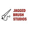 Jagged Brush Studios