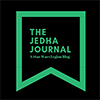 The Jedha Journal