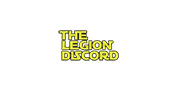 The Legion Discord