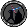 The Legion Academy