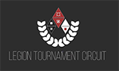 Legion Tournament Circuit