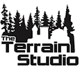 The Terrain Studio